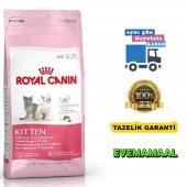 Royal Canin Kitten Kedi Maması 4 Kg-2