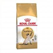 Royal Canin Siamese Siyam Kedi Mamasi 2 Kg