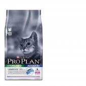 Pro Plan Sterilised Yaşlı Kedi Maması 3 Kg
