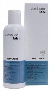 Cumlaude Lab Topylaude Oil Body Wash 200 Ml Vücut Yağı