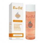 Bio-Oil Çatlak Oluşumuna 125 ml Vücut Yağı