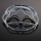 Travel Hydrospirit Ayarlanabilir Yüzücü Gözlüğü-11