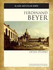 F.beyer Op.101 Rıcordı (Orgınal)