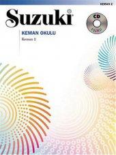 Suzuki Keman Okulu 2 Cdli