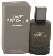 David Beckham Beyond Edt 90 Ml