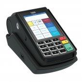 Beko 300TR Eft pos yazar kasa (Temassız çalışma özelliği - Dokunmatik Ekran)-2