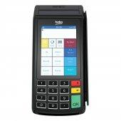 Beko 300TR Eft pos yazar kasa (Temassız çalışma özelliği - Dokunmatik Ekran)-3