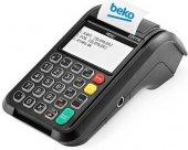 Beko 220TR (Yeni) Eft pos yazar kasa (Temassız çalışma özelliği)