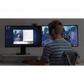 Logitech C922 Pro Stream Webcam 1080P Kamera-6