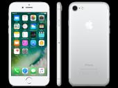 Iphone 7 32Gb Sılver Cep Telefonu