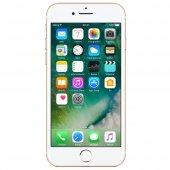 Iphone 7 32Gb Gold Cep Telefonu