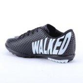 Walked Ft 203 Halısaha Çim Erkek Çocuk Futbol Spor Ayakkabı-2