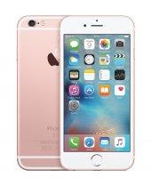 ıphone 6s 32gb Rose Gold Cep Telefonu