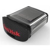 Sandisk Ultra Fit 32gb Usb 3.0 Flash Bellek...