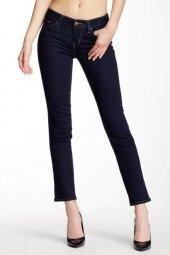 Levis® - Kadın - Jean Pantolon 712 18884-0024-3