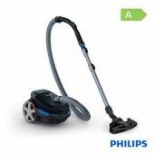 Philips Powerpro Compact Fc8371 09 Elektrikli...