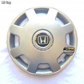 Honda 13 İnç Jant Kapağı (Set 4 Adet) 105