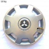 Mitsubishi 13 İnç Jant Kapağı (Set 4 Adet) 105