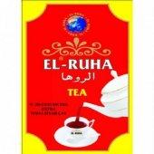 El Ruha Tea 400 Gram Kokusuz Seylan Çayı