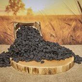 Besni' Nin Siyah Çekirdekli Kuru Üzümü 500 Gram Yeni Mahsül