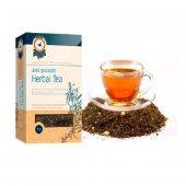 Parazit Karşıtı Çay , Anti Parasite Herbal Tea 100g