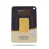 5 gr 24 Ayar Gram Külçe Altın-2