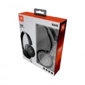JBL T450 Kulaküstü Kulaklık CT OE Mavi-5
