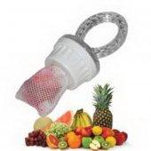 Meyve Sebze Emziği