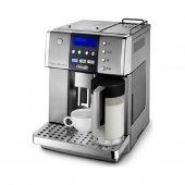 Delonghi Esam6600 Primadonna Tam Otomatik Espresso...