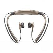 Samsung Level U Bluetooth Kulaklık Eo Bg920 Altın