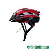 Bisiklet Kaskı Moon Helmets Mv39
