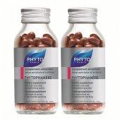 Phyto Phytophanere 240 Kapsül