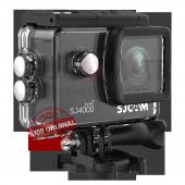 Sjcam Sj4000 Wifi Full Hd Aksiyon Kamera-2