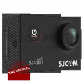 Sjcam Sj4000 Wifi Full Hd Aksiyon Kamera-3