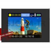 Sjcam Sj4000 Wifi Full Hd Aksiyon Kamera-9