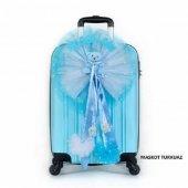 My Valice Bebek Doğum Hastane Çıkışı Valizi