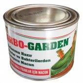 Arbo Garden Aşı Macunu Fidan Ağaç Çöğür Aşılama...