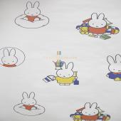 Tavşanlı Çocuk Odası Duvar Kağıdı 19,90 Tl