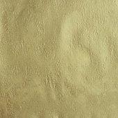 9790 Zümrüt Duvar Kağıdı Gold Bu Fiyata Sadece...