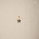 Excellence Sedef Boya Desenli Pembe Renkli Duvar Kağıdı