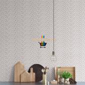 Decor Maison Ucuz Duvar Kağıdı