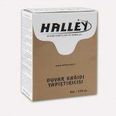 Halley 250 Gr Toz Tutkal Duvar Kağıdı Yapıştırıcısı