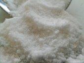 öğütülmüş Çankırı Kristal Kaya Tuzu (1 Kg)