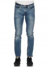 Levis Pantolon 04511 2075 511 Slim Fit