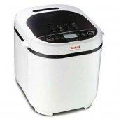 Tefal Pain Dore Ekmek Yapma Makinesi