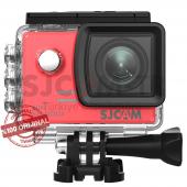 Sjcam Sj5000x Elite Aksiyon Kamera