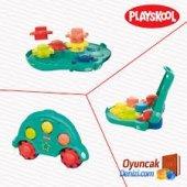 Hasbro Playskool Çarklı Arabam B0500
