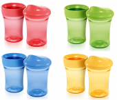 Nuk Easy Learning Cup No 3