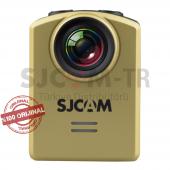 SJCAM M20 2160P 16MP Aksiyon Kamerası-2