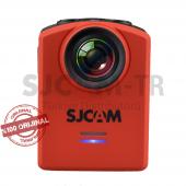 SJCAM M20 2160P 16MP Aksiyon Kamerası-4